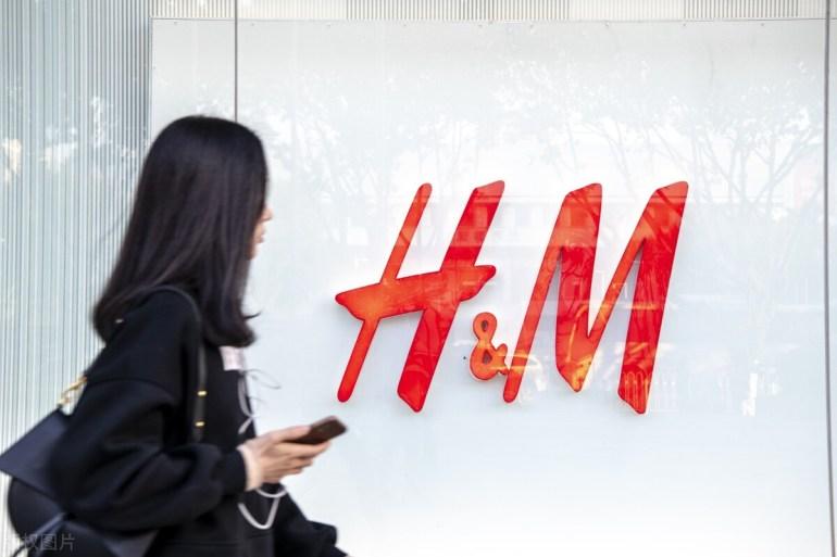 不想惹怒中国,巴萨拒绝接受H&M的赞助!之后要与两家中国企业续约,同时还准备送走与华为解约的格列兹曼