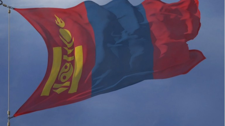 超9000亿,内蒙古上半年GDP增10%!一季度经济总量相当20个蒙古国