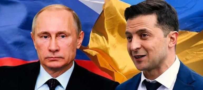 """乌克兰向俄防长下达传票,要其伏法,否则""""将寻求中国帮助"""""""