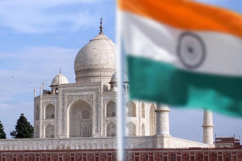 """想搞基建但是钱不够?印度计划出售铁路、公路等基建资产""""筹钱"""""""