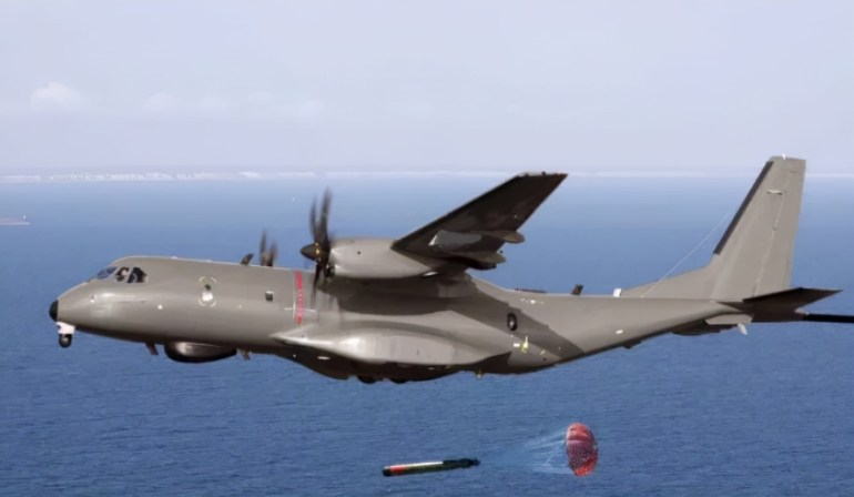 印度空军武器万国造,新添欧洲运输机,后勤苦不堪言,战斗力堪忧