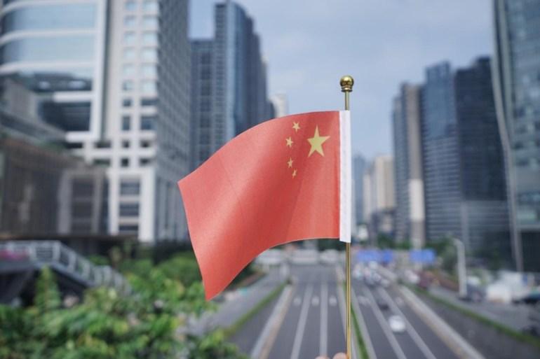"""全球占比20%,中国制造业增加值""""11连冠""""!就连日媒也罕见称赞"""