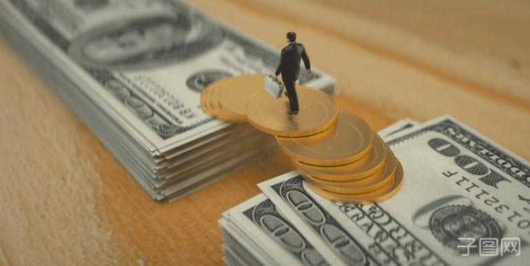 加密货币规模超2万亿!美国警惕美元主导地位遭取代,已出手约谈