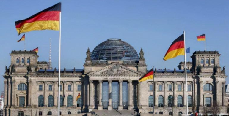 如果中美两国爆发激烈冲突,德媒公开表示支持美国?德国将扮演何角色?