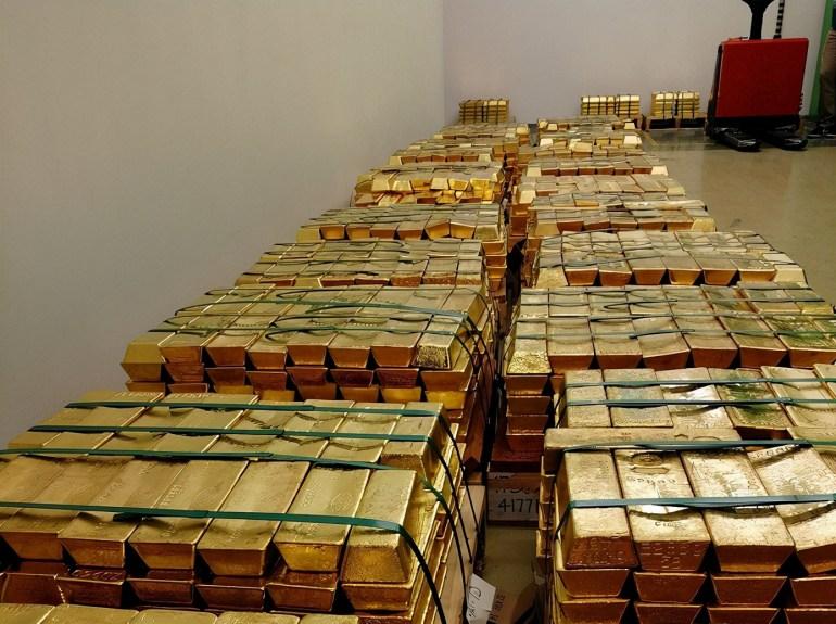 中国连续四个月抛2750亿美债,美国财政部:美国或在10月耗尽存款