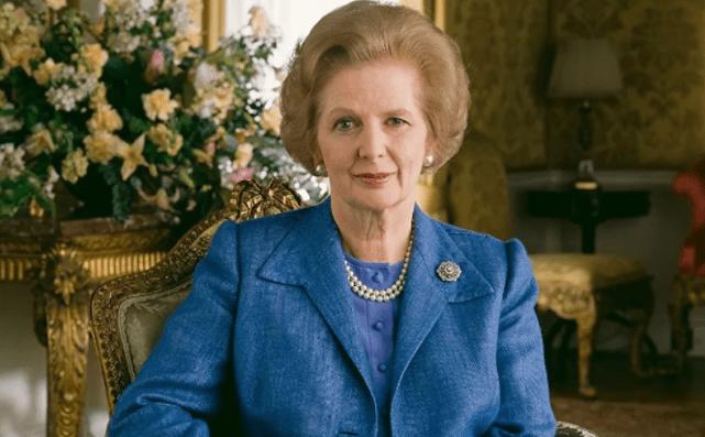 桃色新闻满天飞,约翰逊却妄想连任首相10年以上,超越撒切尔夫人