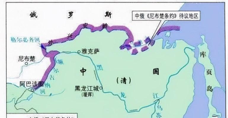 日本人为什么一直对库页岛魂牵梦绕?