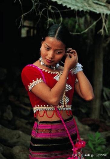 曾经属于中国的果敢,为什么如今却是缅甸的?