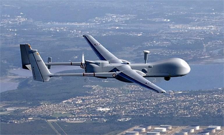 印军欲20年购350架战机?印媒酸了:都怪中国,巴方才领先印度10年