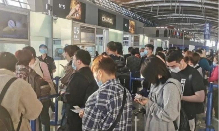 事情越闹越大,澳大利亚终于忍不住选择退让,好吸引中国留学生