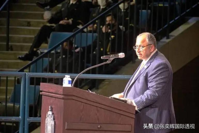 美国防部承认美军已驻扎台湾,触犯反分裂国家法,台海已到临界点