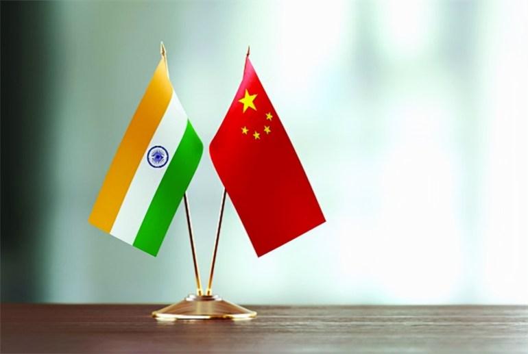 印度提不切实际的要求,中方:想法很天真,已做好两手准备