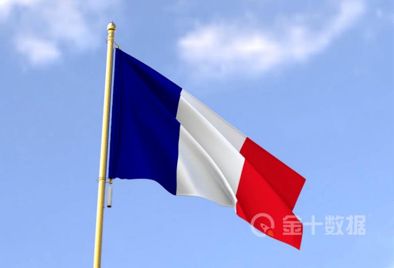 """""""潜艇门""""风波未消,法国又做出意外决定:确认大使即将返澳"""