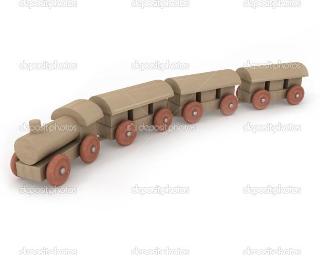 Wooden train layout plans stickley morris chair plans kcjoanhn