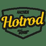 Hotrod Tour Aachen