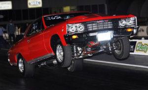 John-Wilson's-440ci-Chevelle