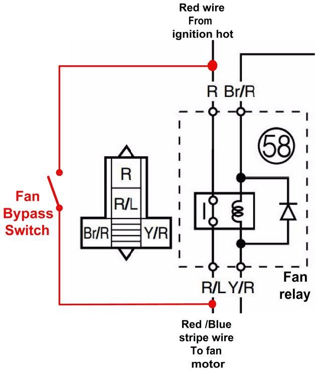 2005 Yamaha Rhino 660 Wiring Diagram : 36 Wiring Diagram