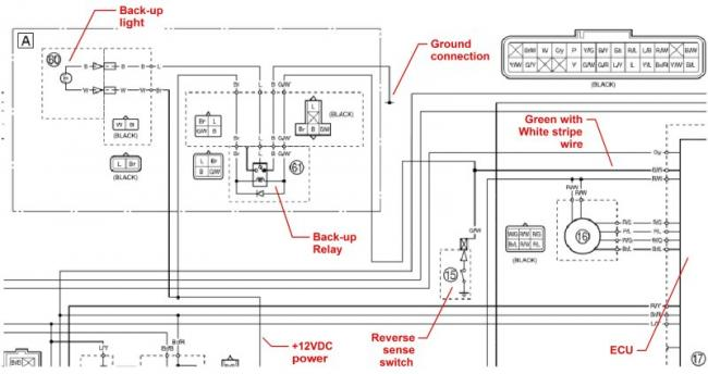 90?resize\=650%2C344\&ssl\=1 s i0 wp com hotrodforums net forums images i yamaha outboard control wiring diagram at bayanpartner.co