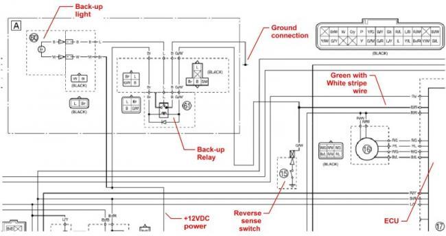 90?resize\=650%2C344\&ssl\=1 s i0 wp com hotrodforums net forums images i yamaha outboard control wiring diagram at soozxer.org