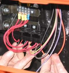 street rod fuse box under hood wiring diagram data today street rod fuse box [ 1024 x 768 Pixel ]