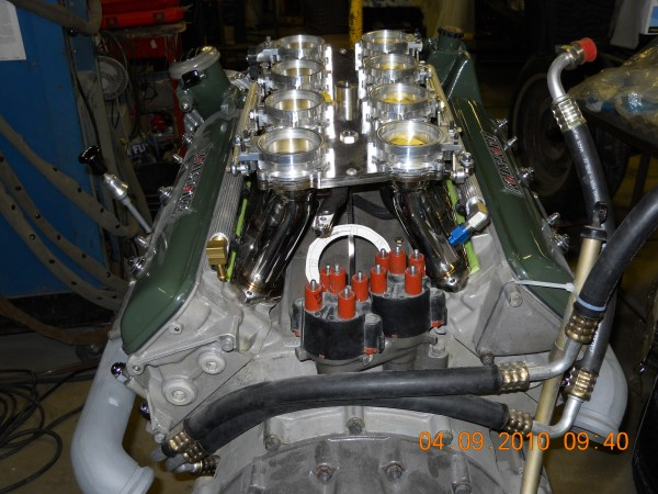 20+ Rear Engine Conversion Pictures and Ideas on Weric