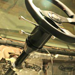 G Body Steering Column Wiring Diagram 2016 Dodge Ram Ididit A Universal Hot Rod Regal