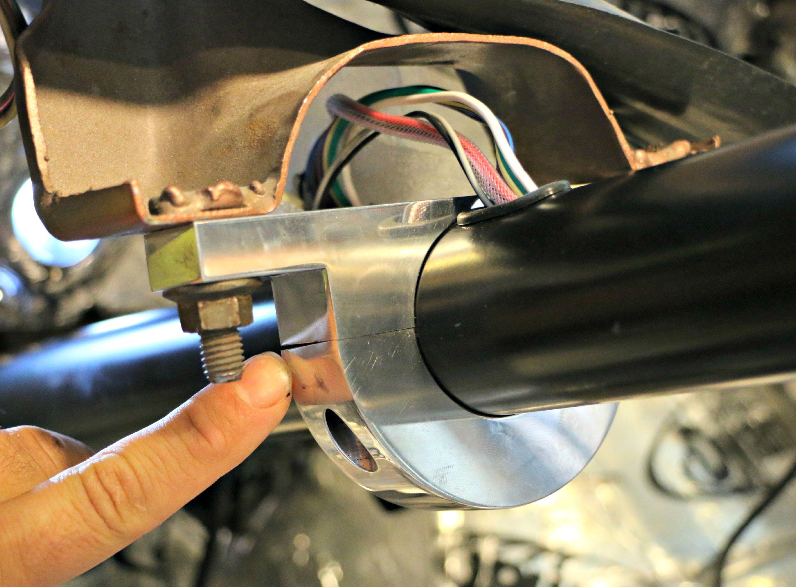 g body steering column wiring diagram refrigeration startrelais ididit a universal hot rod regal