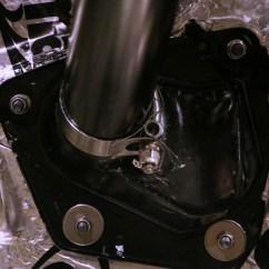 G Body Steering Column Wiring Diagram 1997 Honda Fuse Box Ididit A Universal Hot Rod Regal