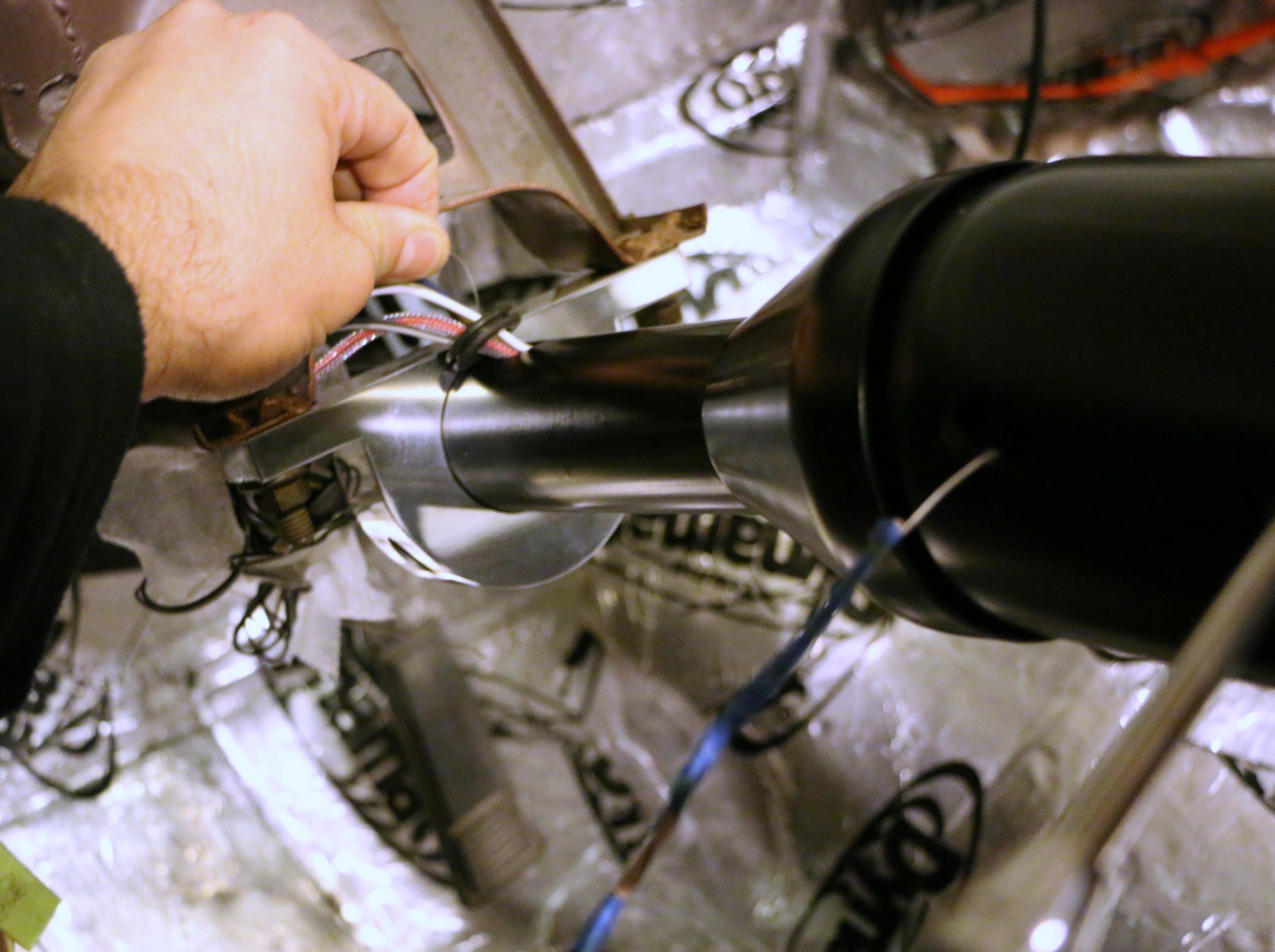 g body steering column wiring diagram honda pressure washer carburetor ididit a universal hot rod regal