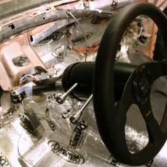 G Body Steering Column Wiring Diagram 2000 Vw Passat Engine Ididit A Universal Hot Rod Regal
