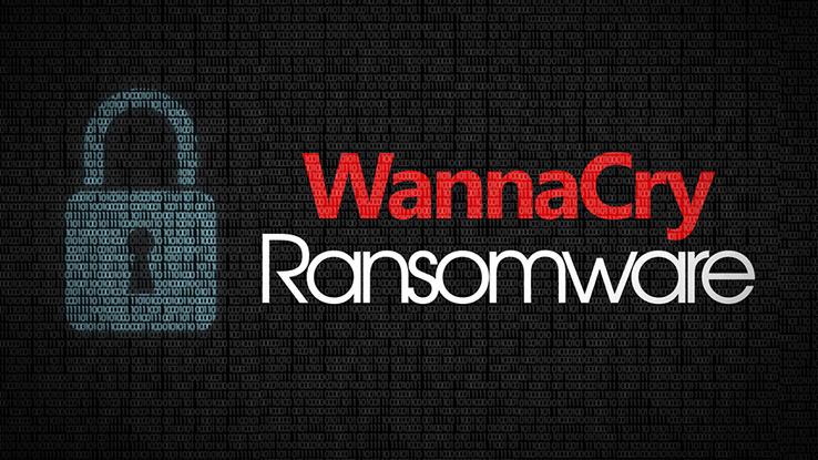 WannaCry ransomware là gì, nó hoạt động như thế nào và làm sao để an toàn?