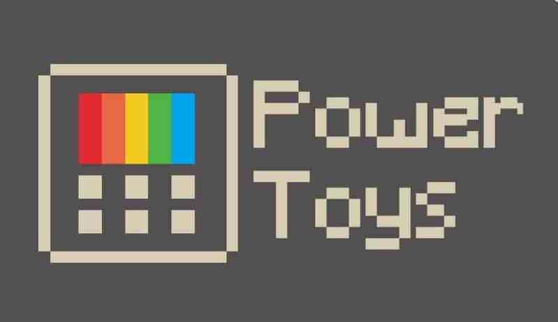 PowerToys là gì