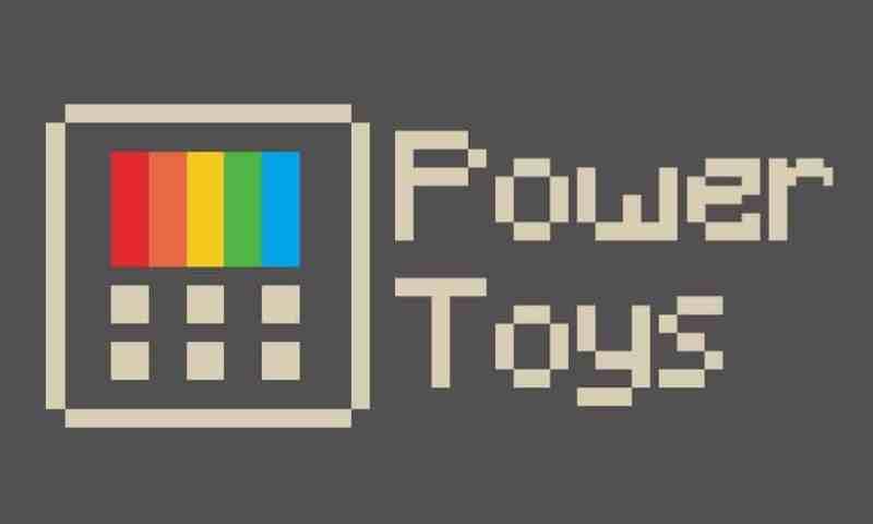 PowerToys là gì? Cài đặt PowerToys trên Windows 10.