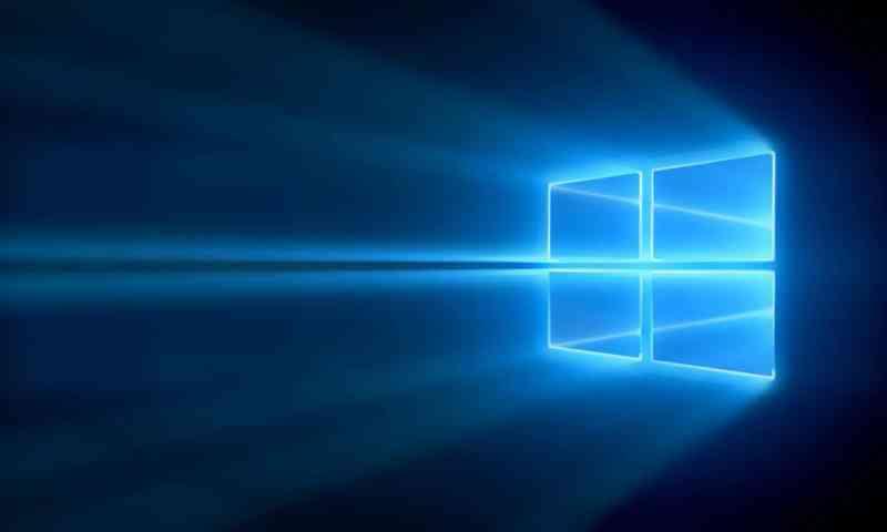 Làm sao chuyển ứng dụng đã cài qua ổ đĩa khác trên Windows 10?