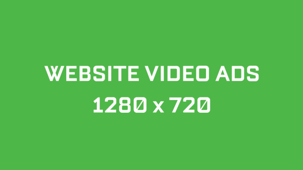 YBLTV Website Video Ads.