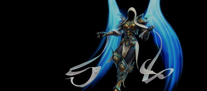 auriel archangel of hope