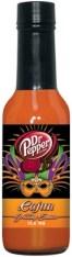 GS5CA - Cajun Grilling Sauce (5oz) - Dr Pepper Mardi Gras