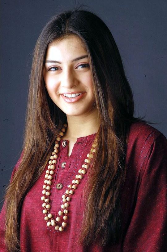 Indian Actress Navel Show  Hotsexyactress's Weblog