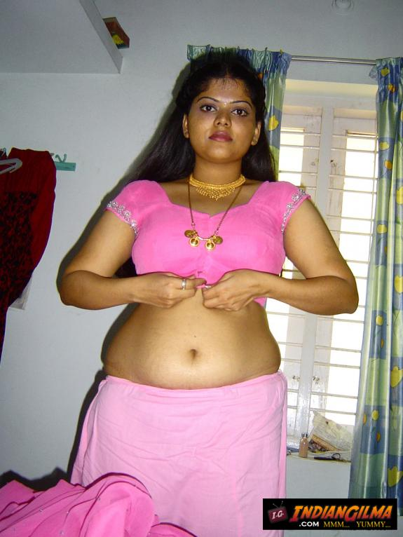 desi women in petticoat xxx