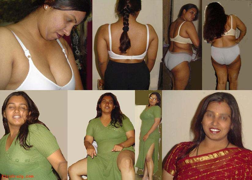Indian aunty having sex at workplace - 2 part 4