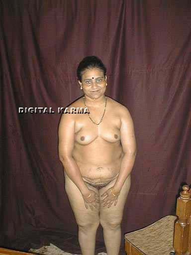 Indian sexi bhabi-4258