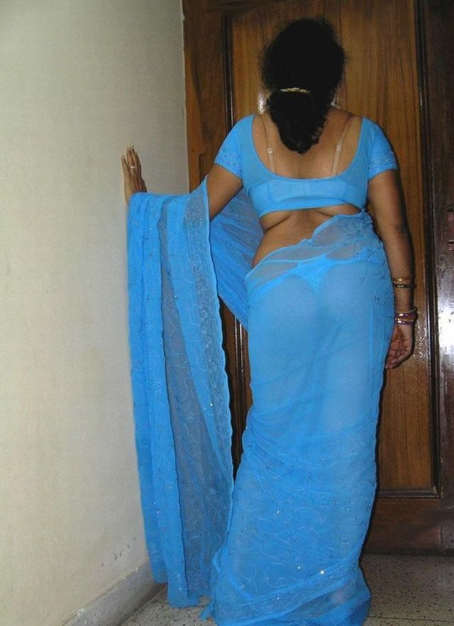 Congratulate, magnificent desi aunty saree broest naken congratulate
