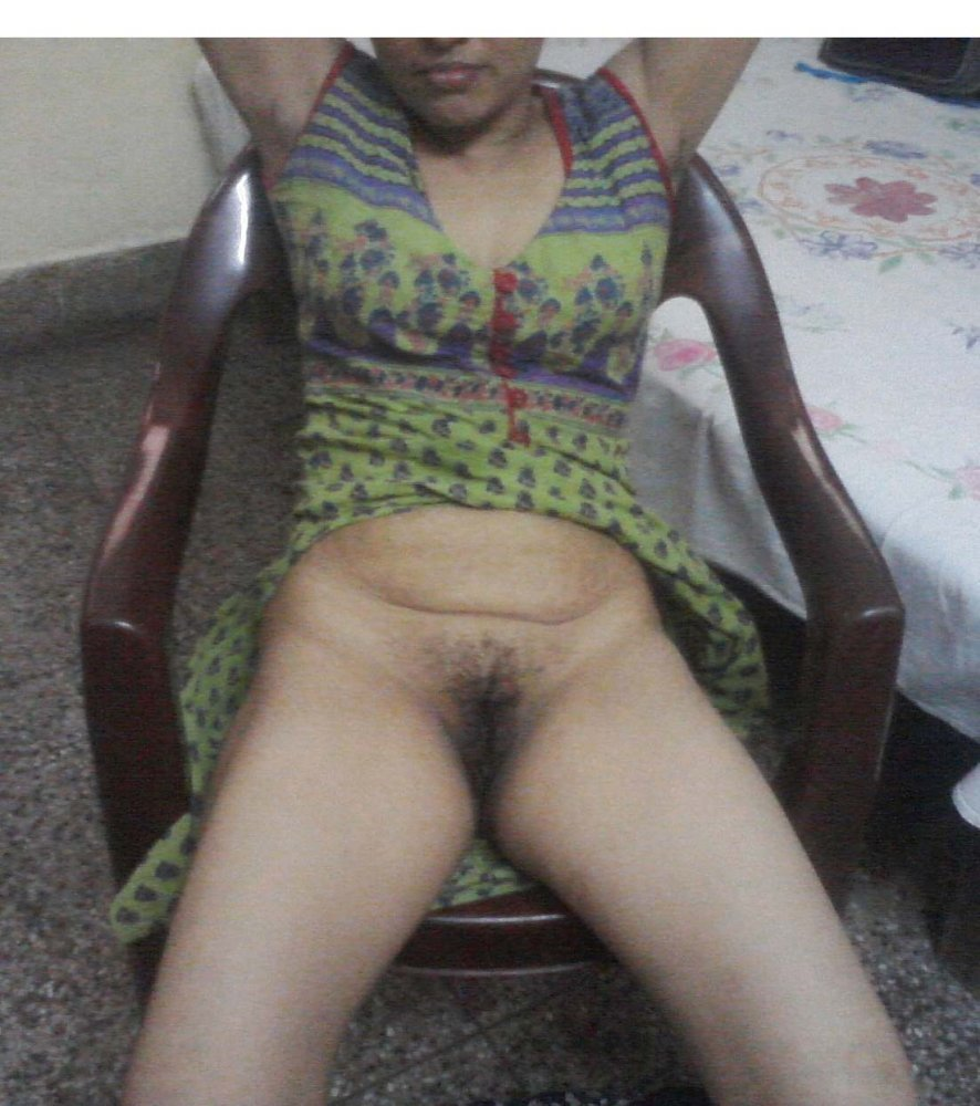 Gaon Ki Aunty Saree Removing Image  New Hd Gallery-1240