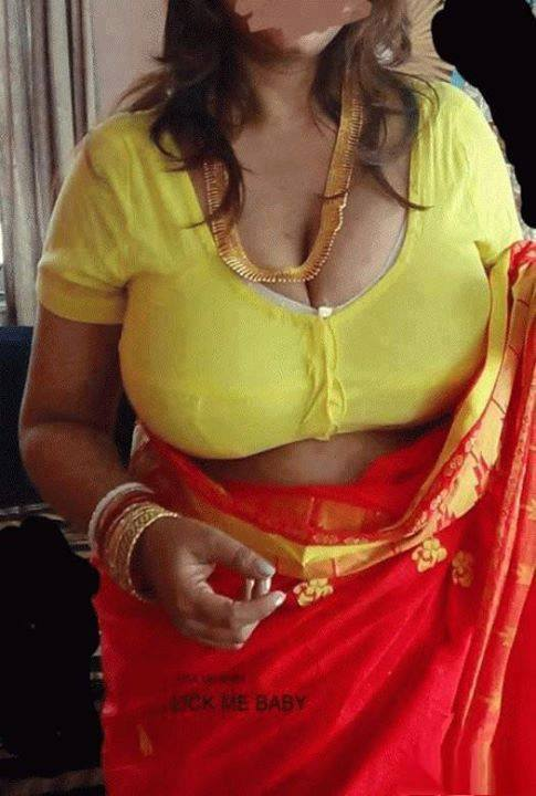 Sexy Fat Indian Aunties In Saree  Milf Xxx Pics Gallery-1668