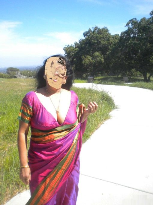 Sexy Fat Indian Aunties In Saree  Milf Xxx Pics Gallery-5687