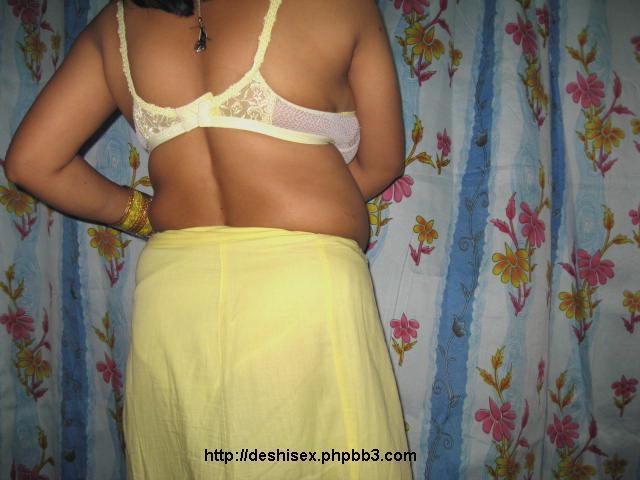 Tits, wonder xxx moti back blouse wali aunties photo