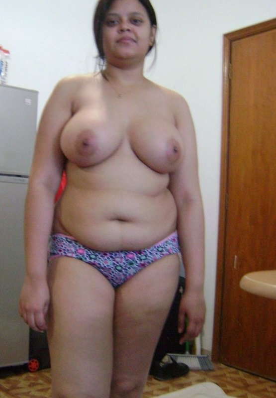indian saxy nude images