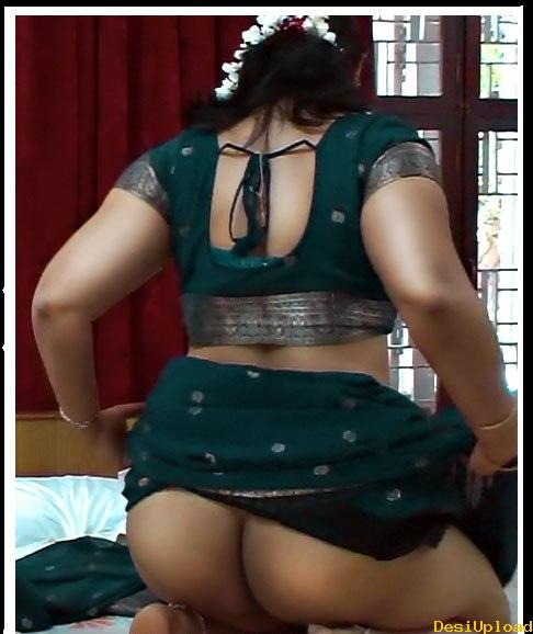 Fat mallu naked hot can