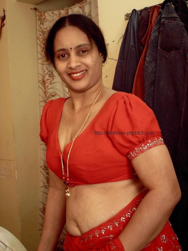 Fatty Aunties Changing Dress Hd Image  Saree Removing -1729
