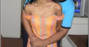 hot bengali school girl ki transparent bra